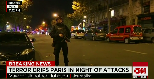 Paris-France-Terror-Attacks