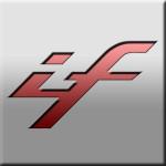 cropped-3D-Logo